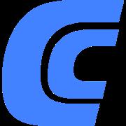 www.conrad.de